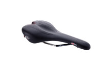 SQLAB selle 611